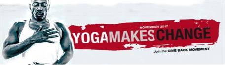 yoga makes change.jpg