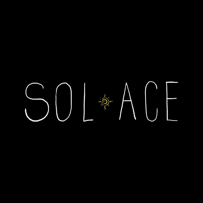 Solaceicon.jpg