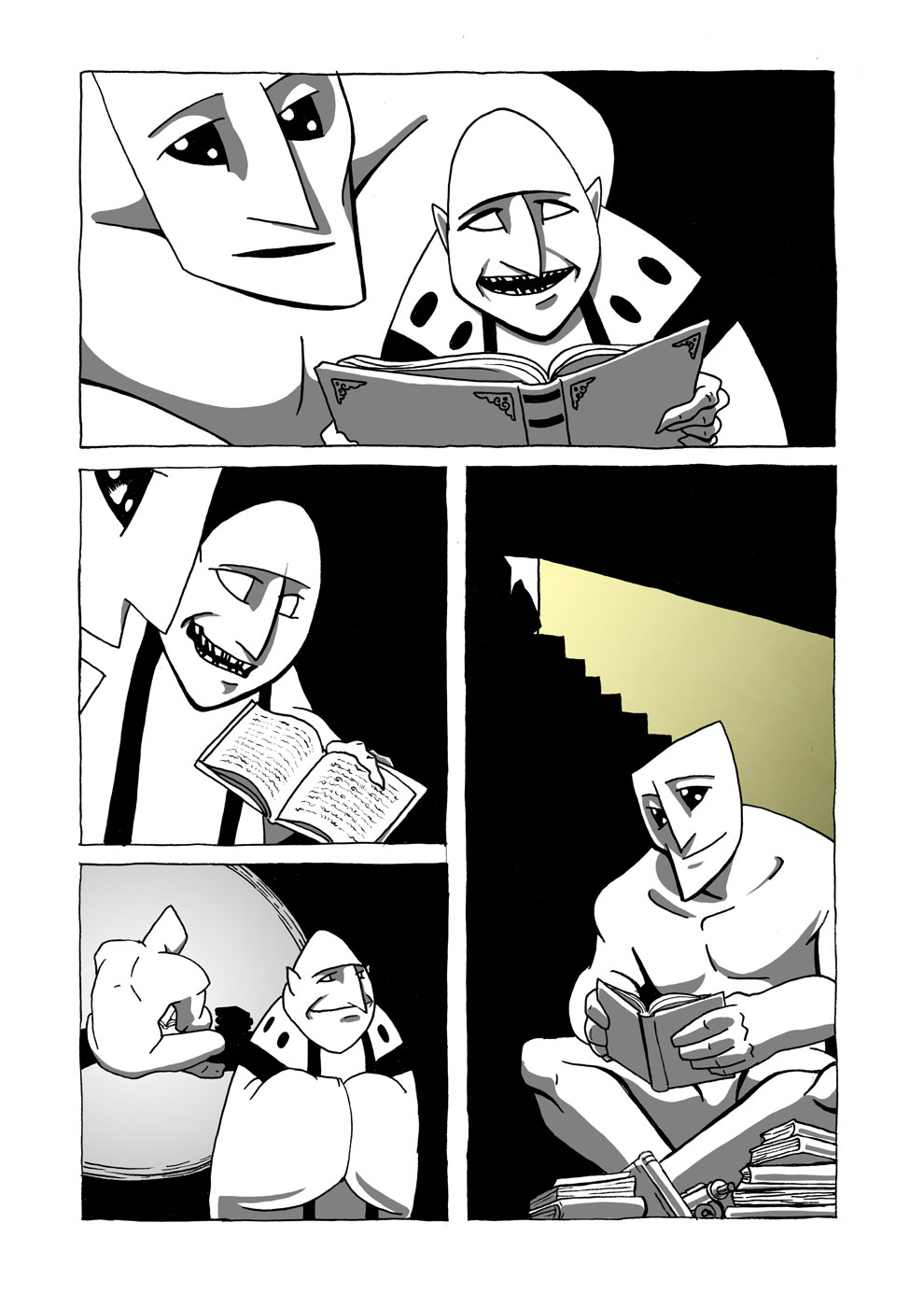 page06-2.jpg