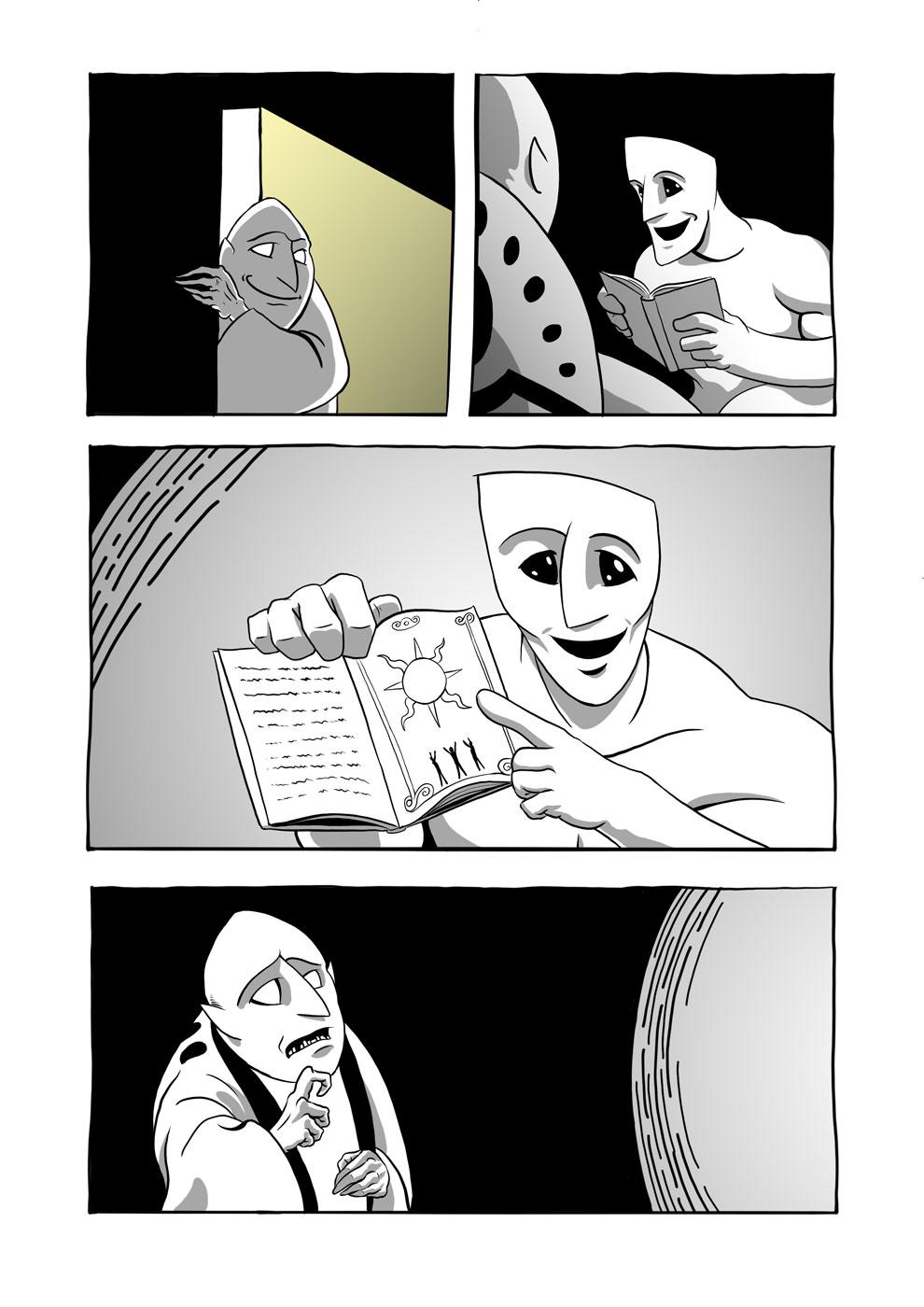 page08.jpg