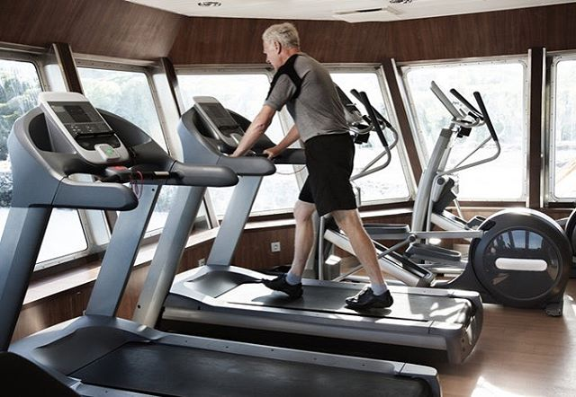 Is Aerobic Exercise The Right Prescription For Staving Off Alzheimer's?  Link below, on our Facebook page and www.585chiropractor.com #mendonny #victorny #rochesterny #585  https://www.npr.org/sections/health-shots/2019/07/18/743189541/is-aerobic-exercise-the-right-prescription-for-staving-off-alzheimers