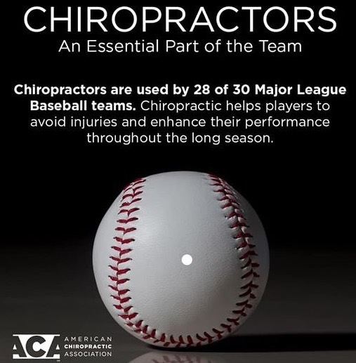 Does your shoulder pop when throwing or after throwing? Rotator cuff injuries are the most common injury that can be prevented / delayed in pitchers  #rochesterny #mendonny #pittsfordny #victorny #honeoye #honeoyefalls #585