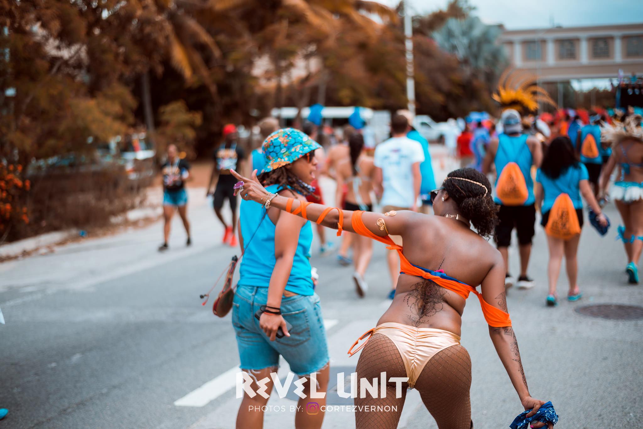 Revel Unit - Batabano 2017 (1).jpg
