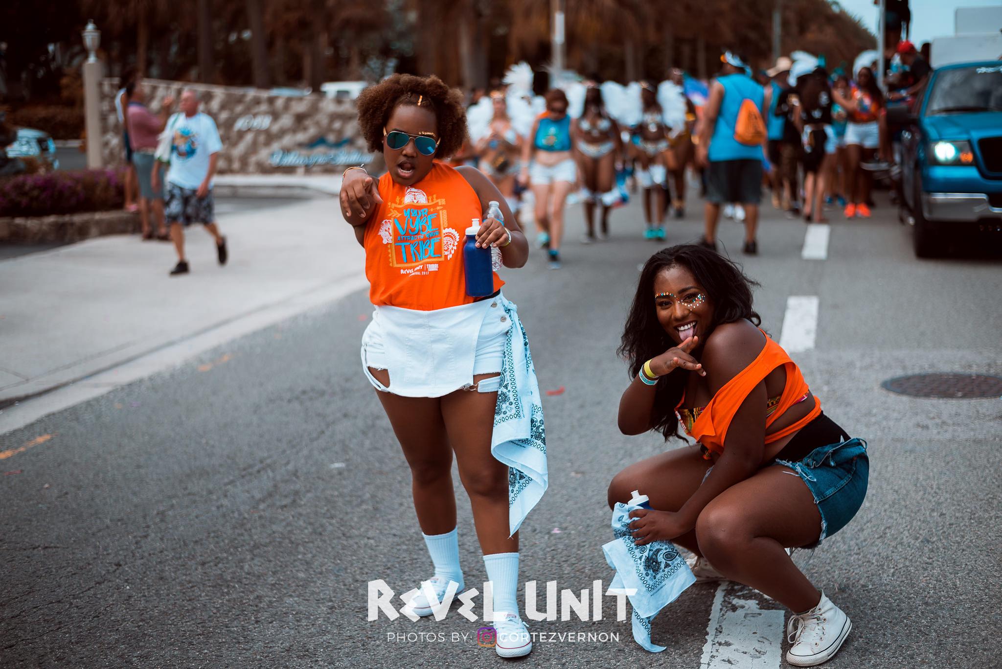 Revel Unit - Batabano 2017 (3).jpg