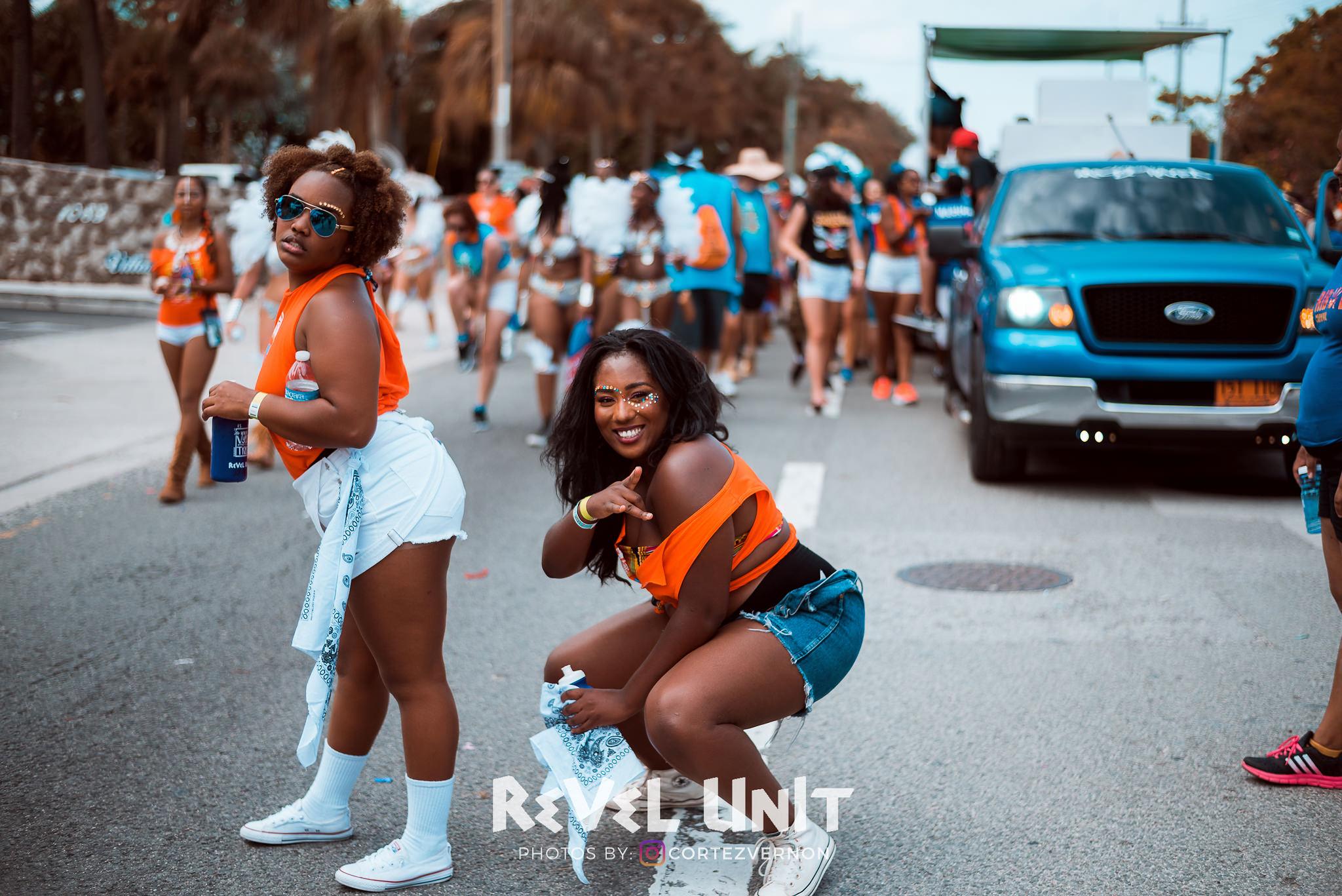 Revel Unit - Batabano 2017 (4).jpg