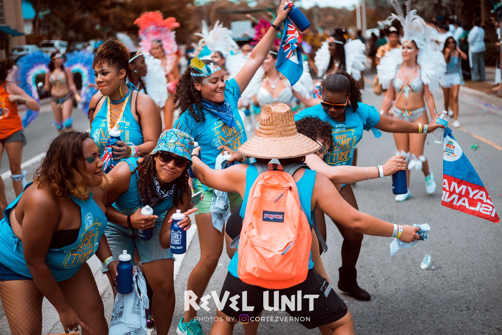 Revel Unit - Batabano 2017 (20).jpg