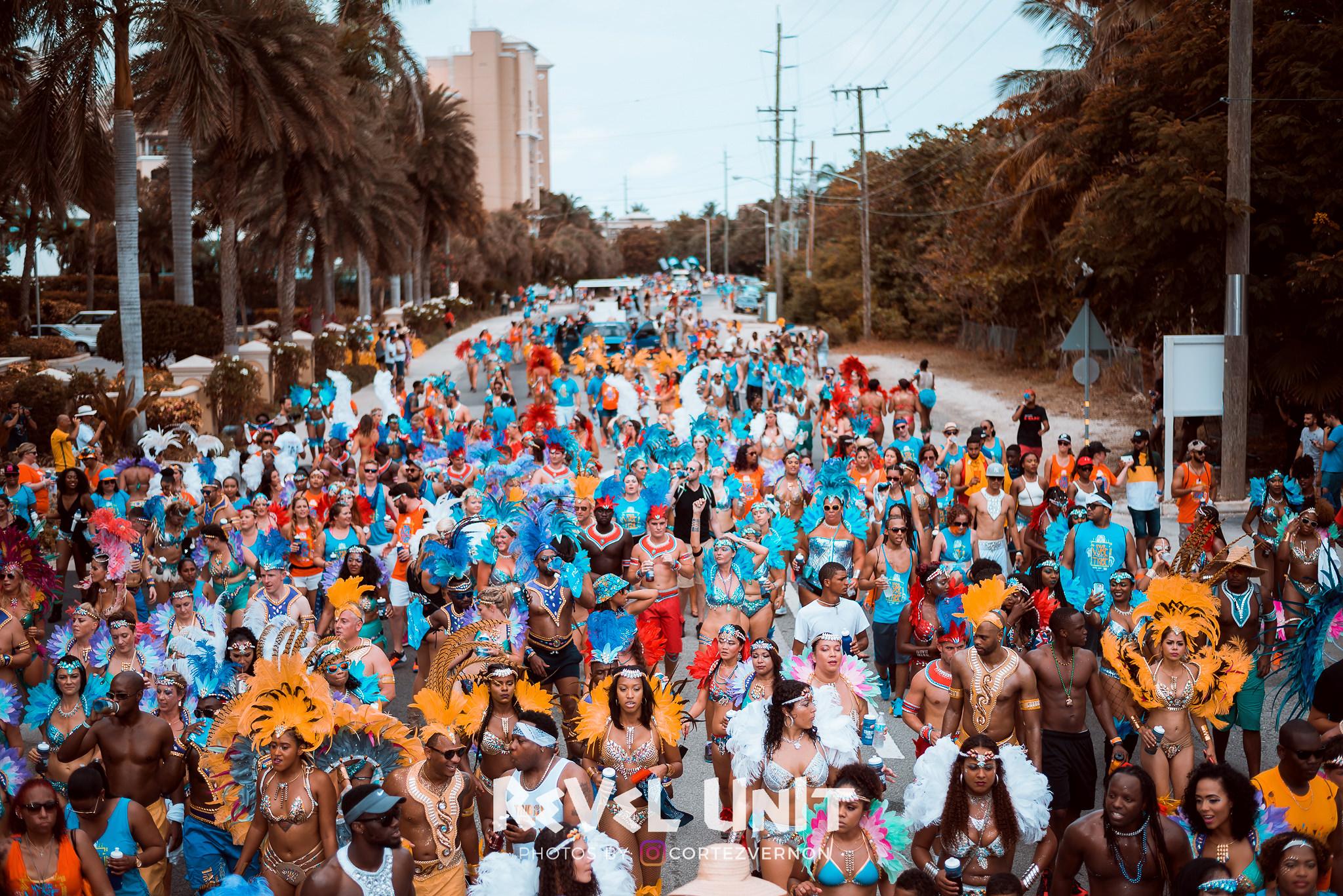 Revel Unit - Batabano 2017 (24).jpg