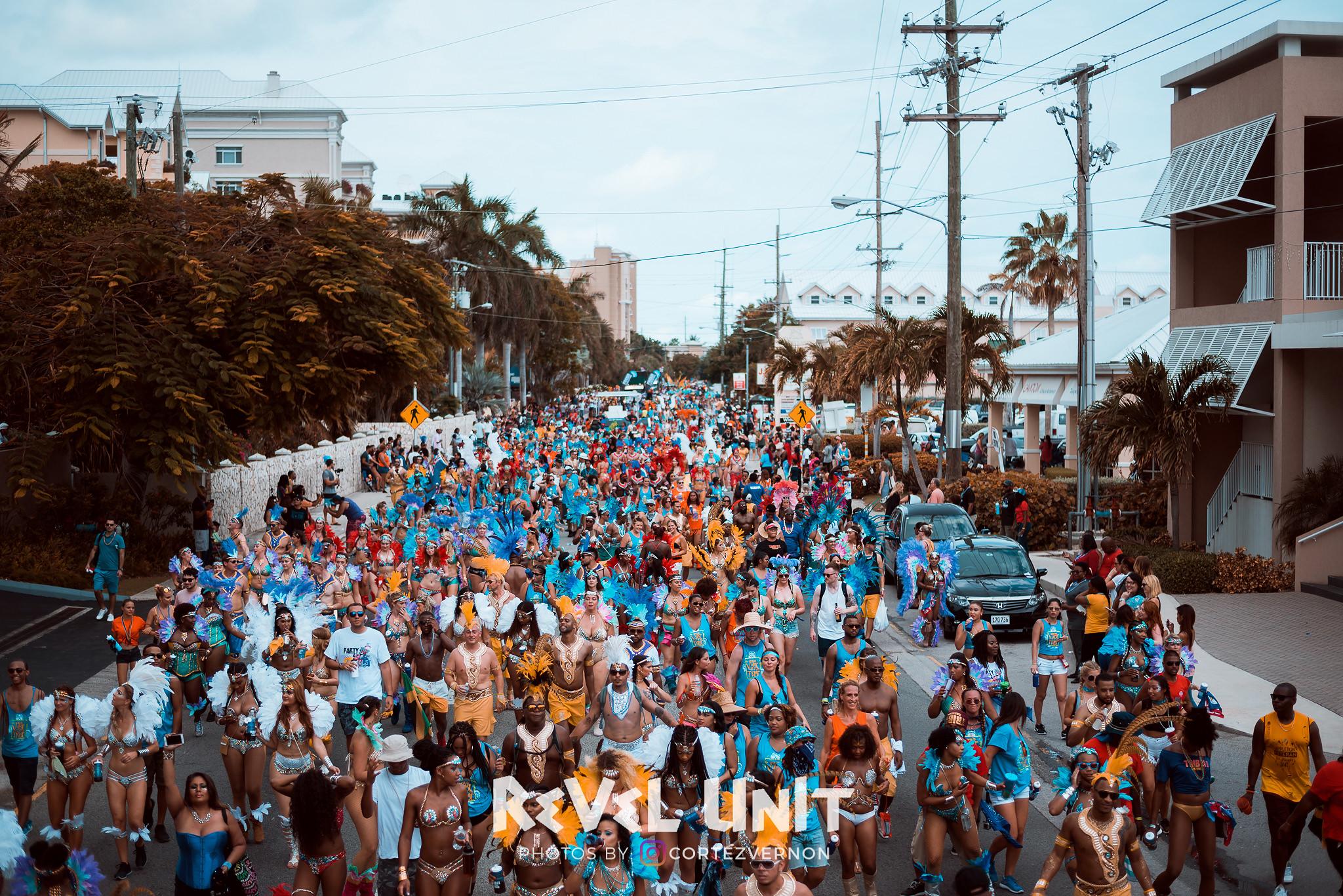 Revel Unit - Batabano 2017 (28).jpg