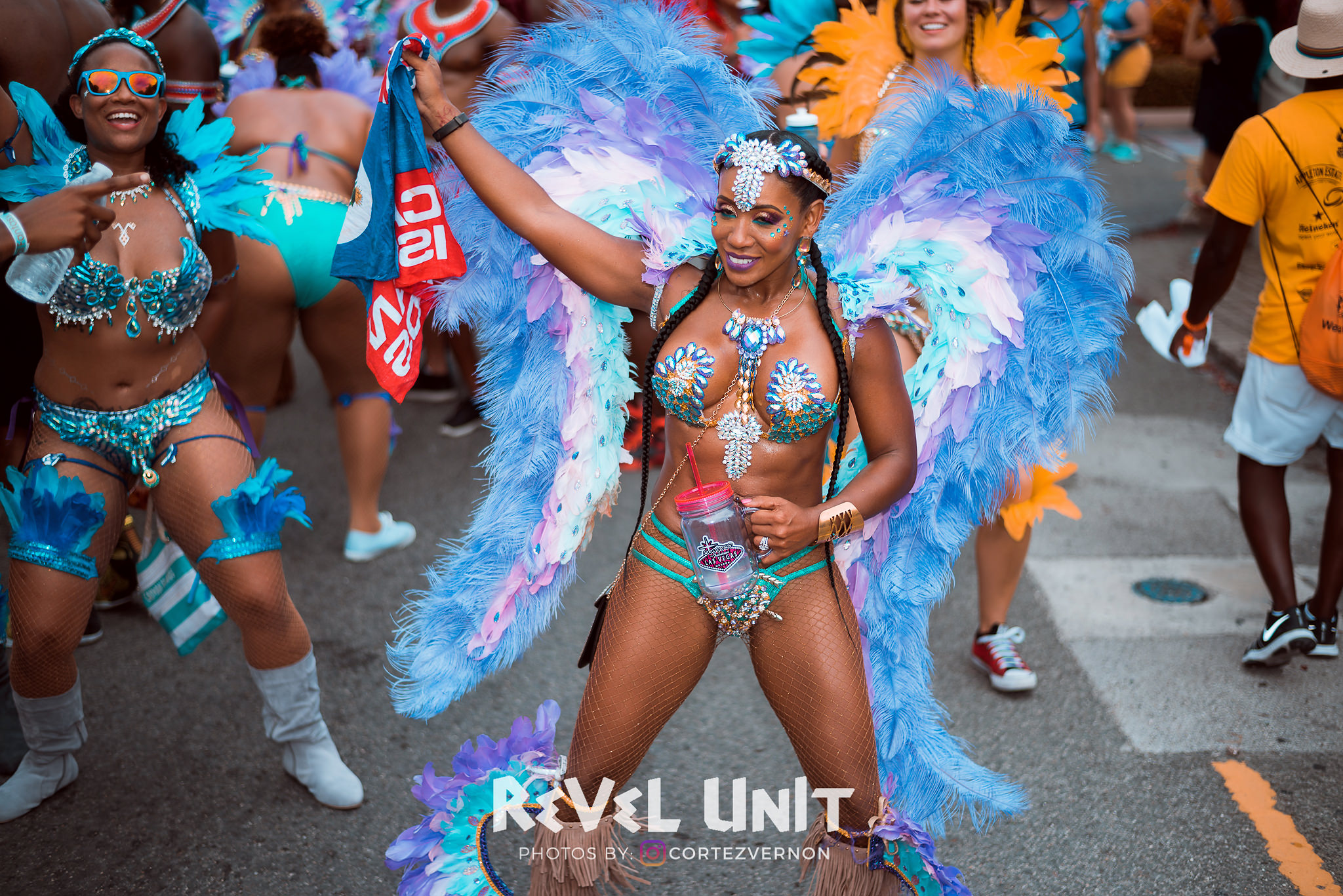 Revel Unit - Batabano 2017 (31).jpg