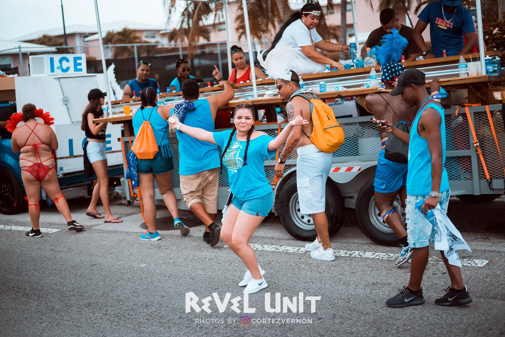 Revel Unit - Batabano 2017 (36).jpg