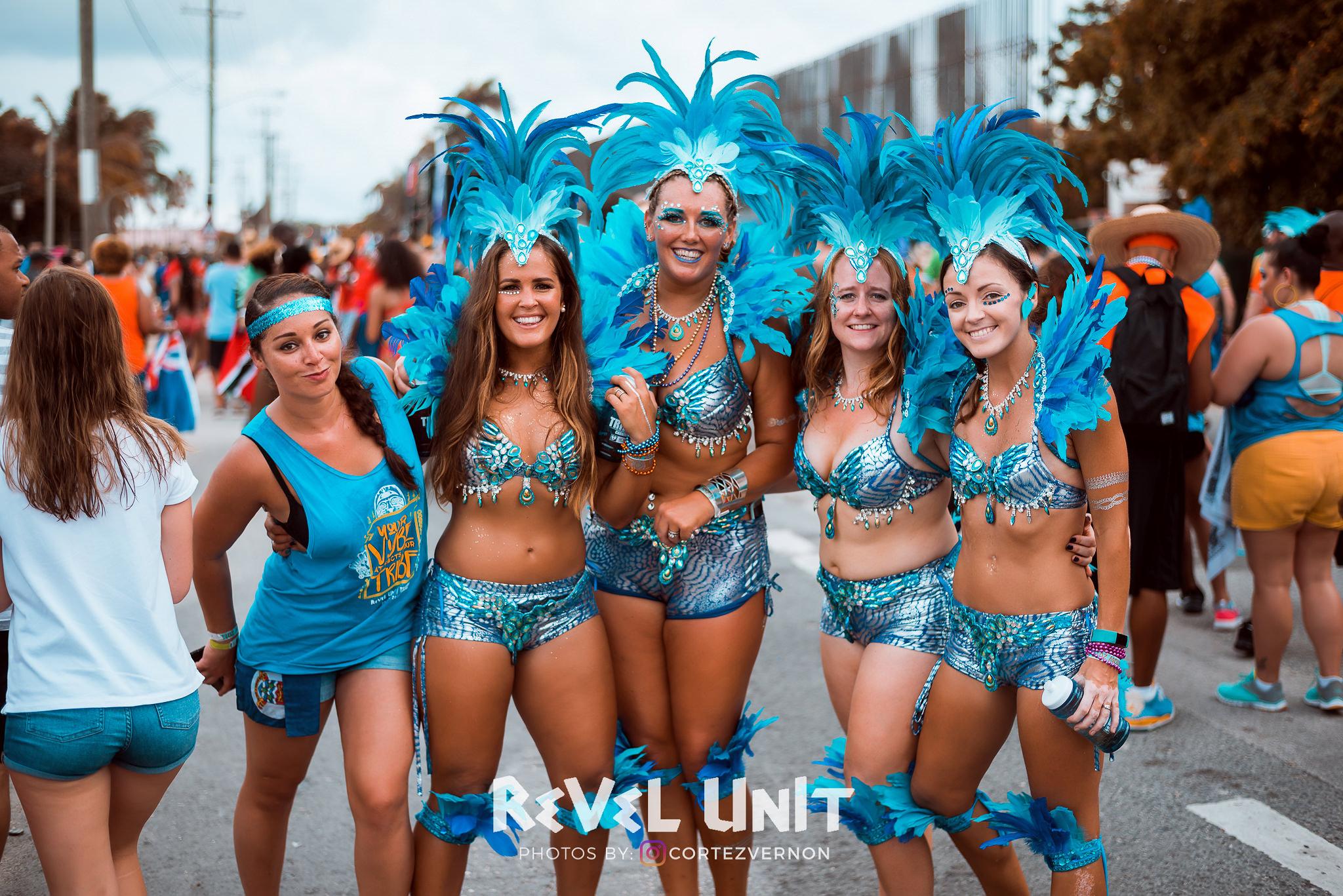 Revel Unit - Batabano 2017 (41).jpg