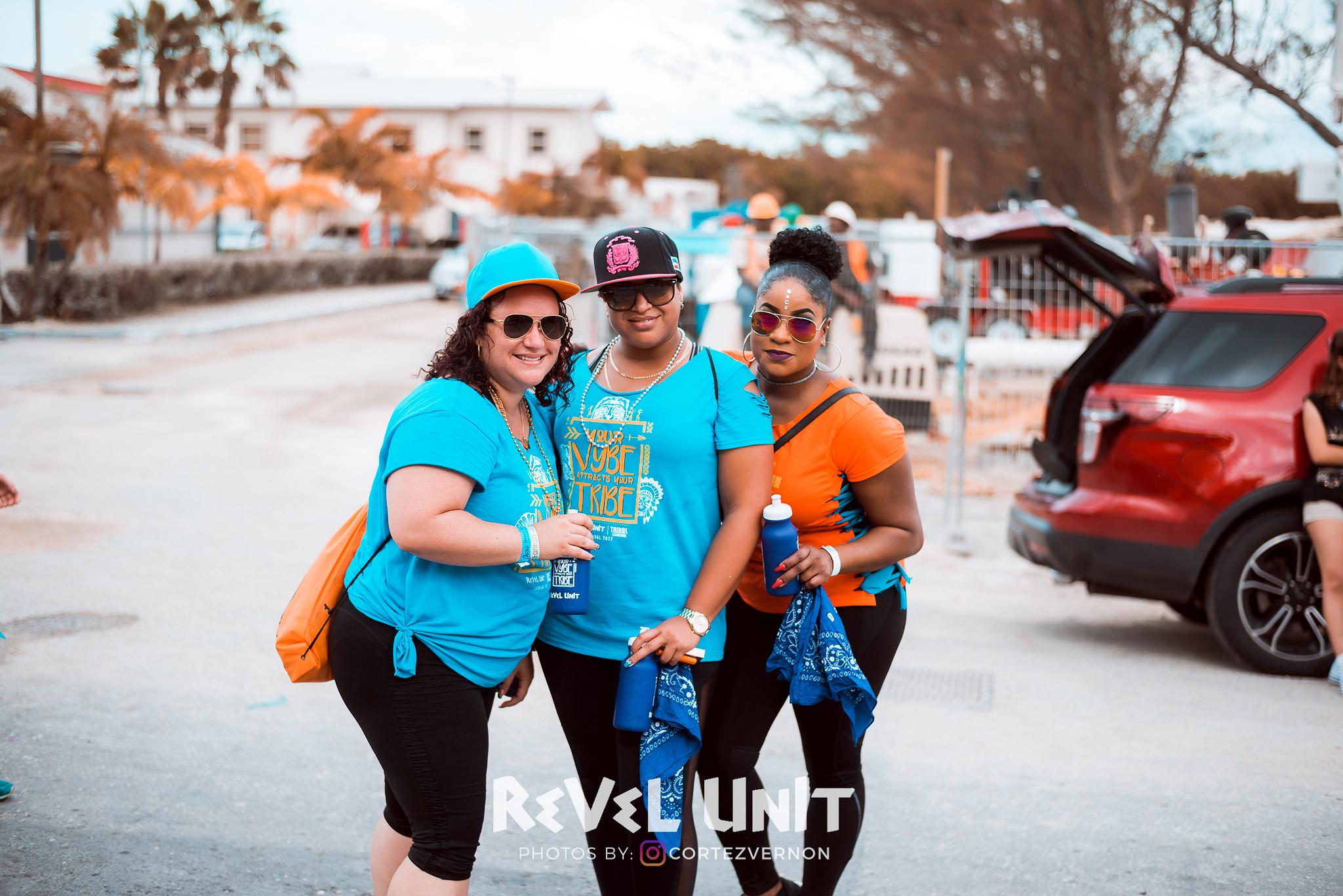 Revel Unit - Batabano 2017 (43).jpg