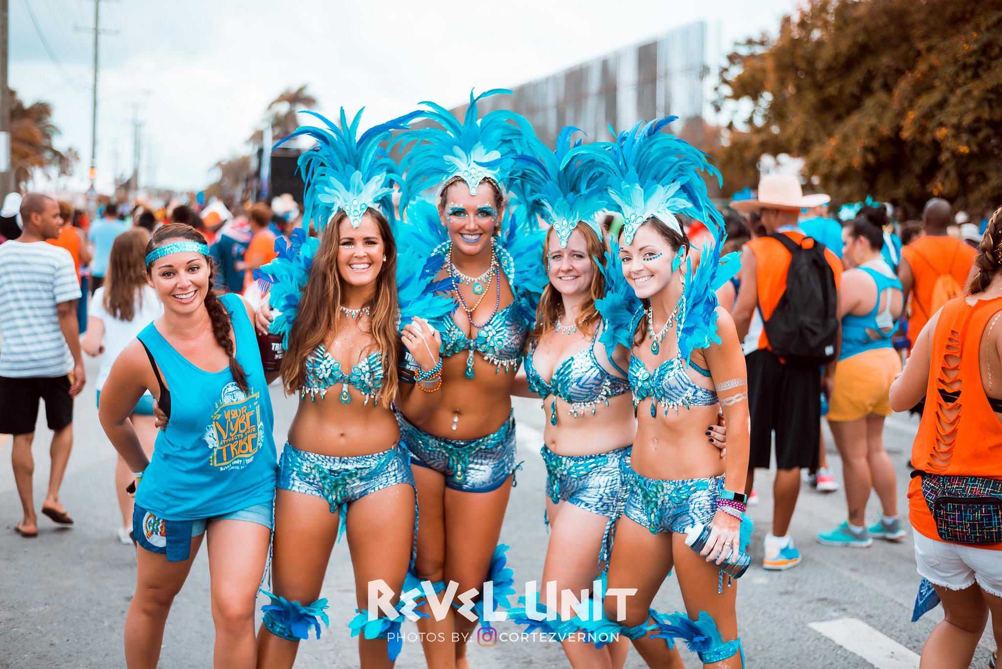 Revel Unit - Batabano 2017 (42).jpg