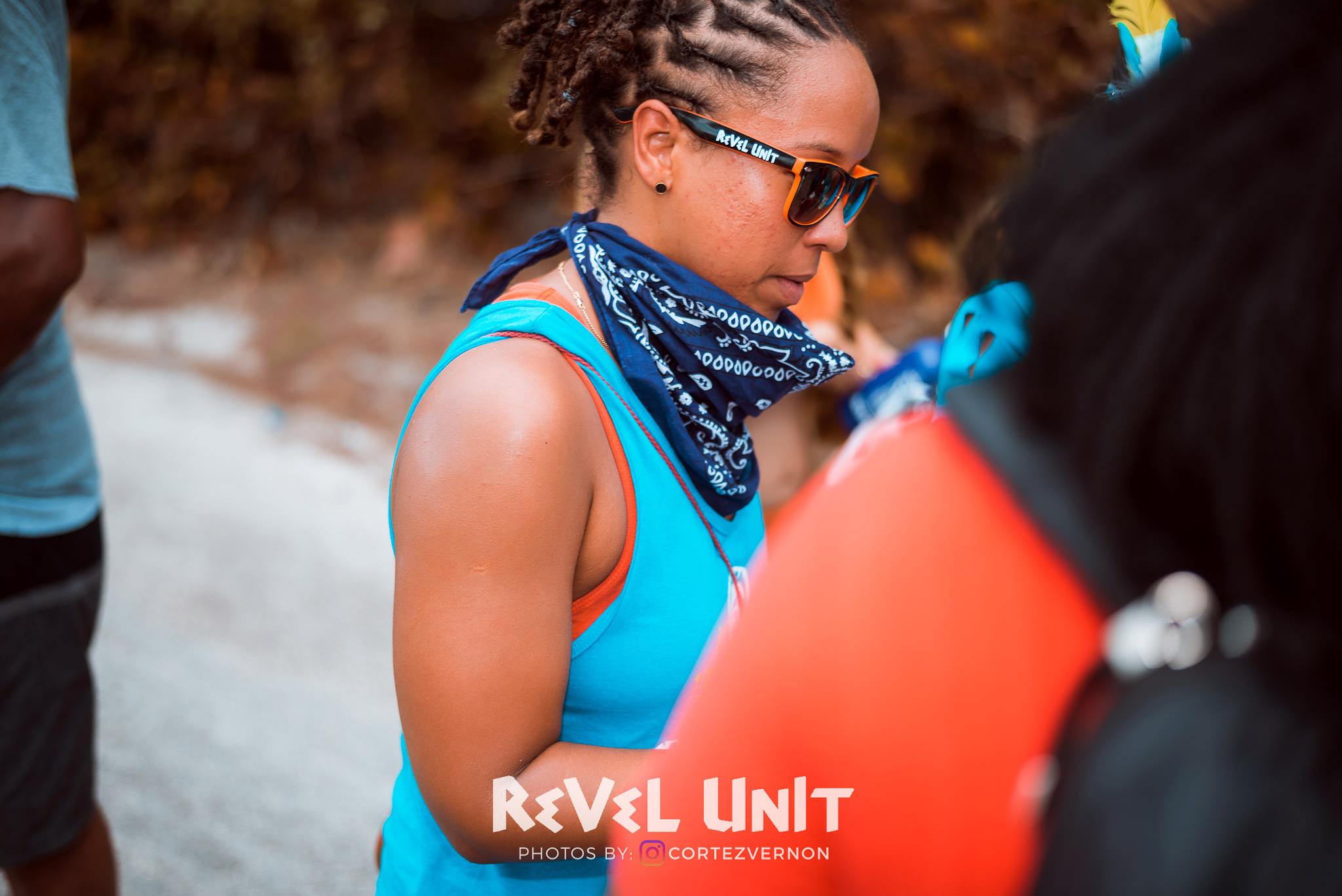 Revel Unit - Batabano 2017 (62).jpg