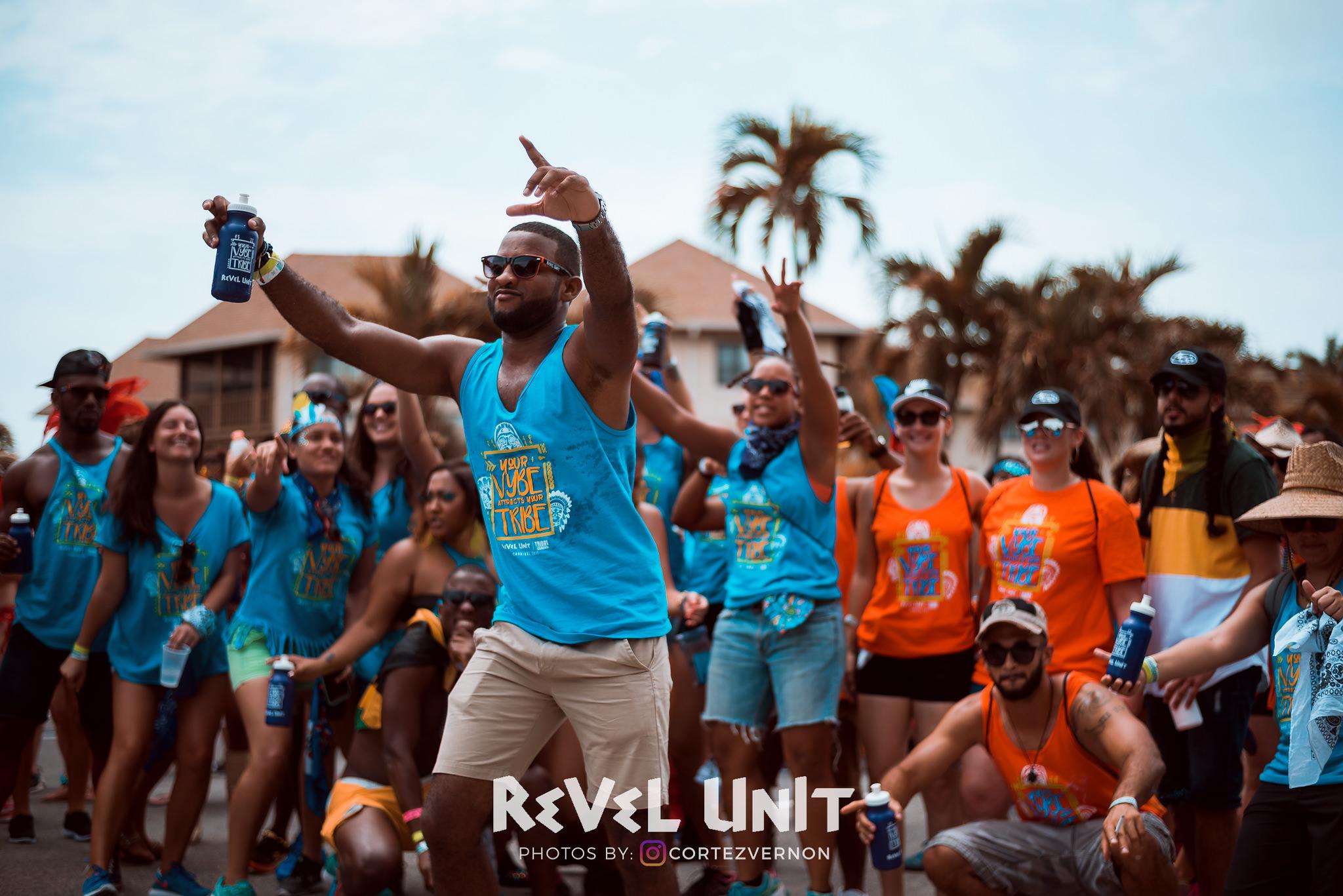 Revel Unit - Batabano 2017 (68).jpg