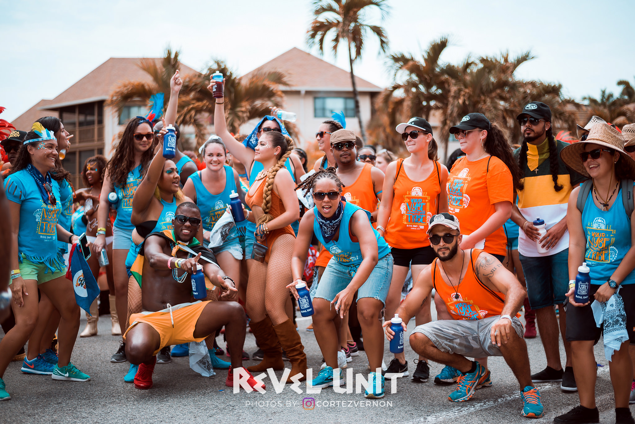 Revel Unit - Batabano 2017 (69).jpg