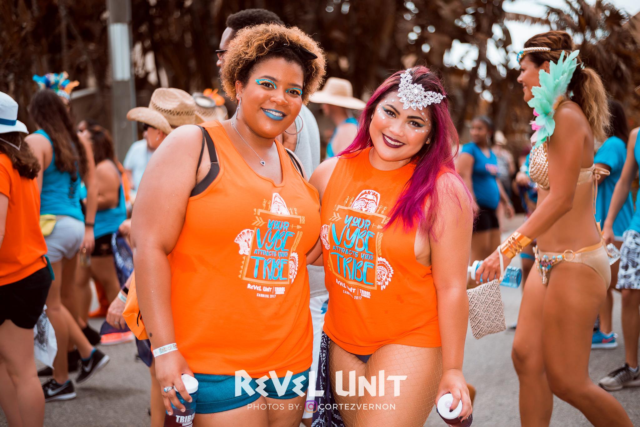 Revel Unit - Batabano 2017 (77).jpg