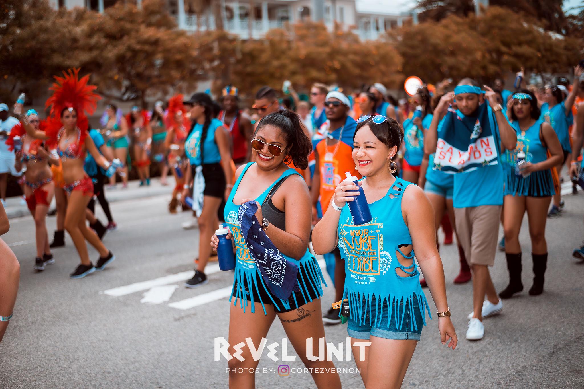 Revel Unit - Batabano 2017 (85).jpg