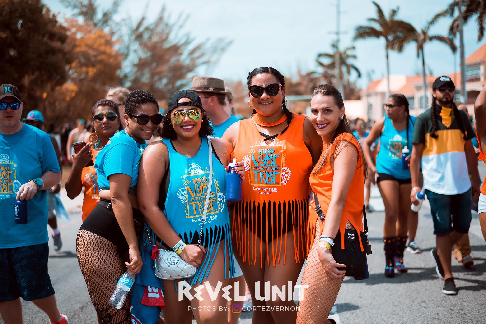 Revel Unit - Batabano 2017 (111).jpg