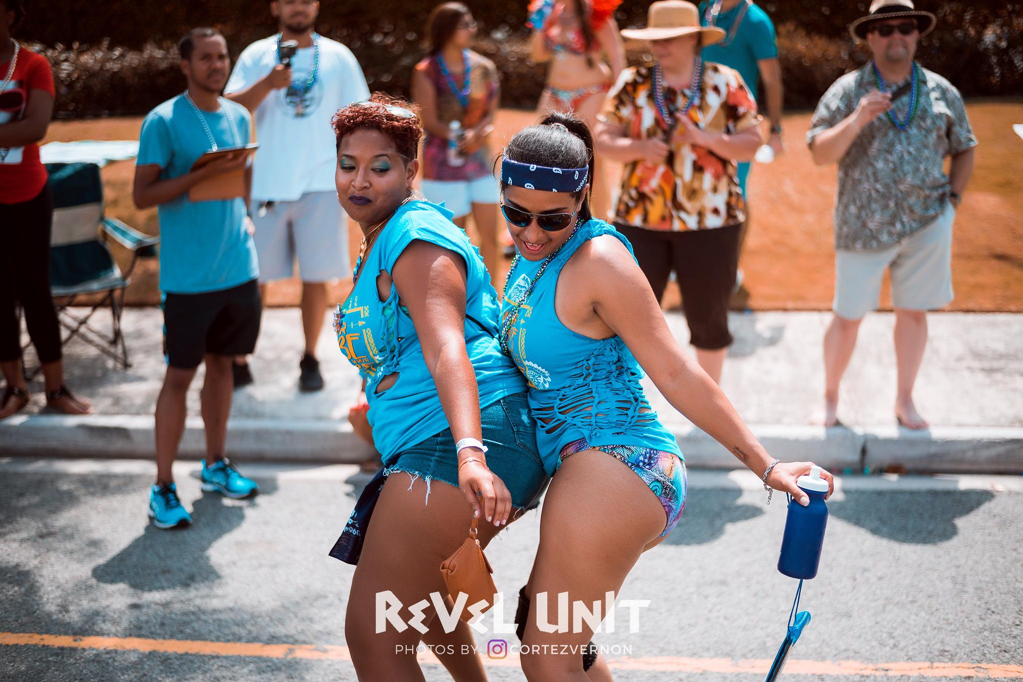 Revel Unit - Batabano 2017 (115).jpg