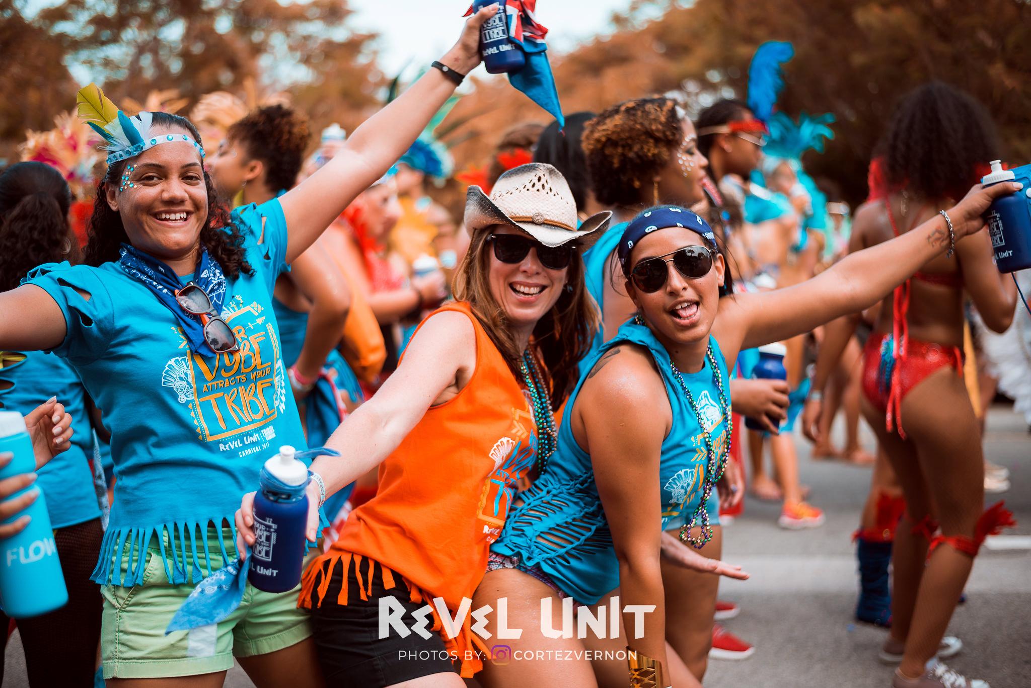 Revel Unit - Batabano 2017 (118).jpg