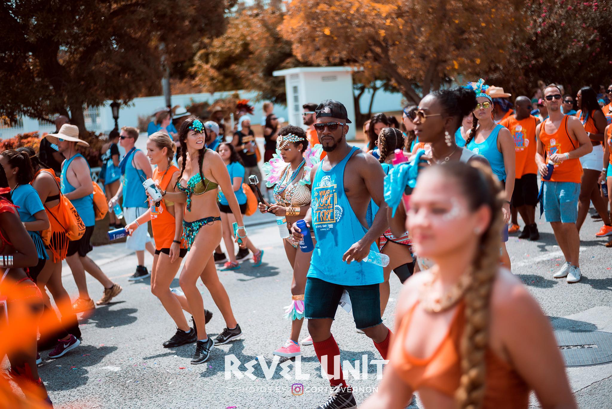 Revel Unit - Batabano 2017 (107).jpg