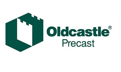 Precast-Logo-Stacked-Green.jpg