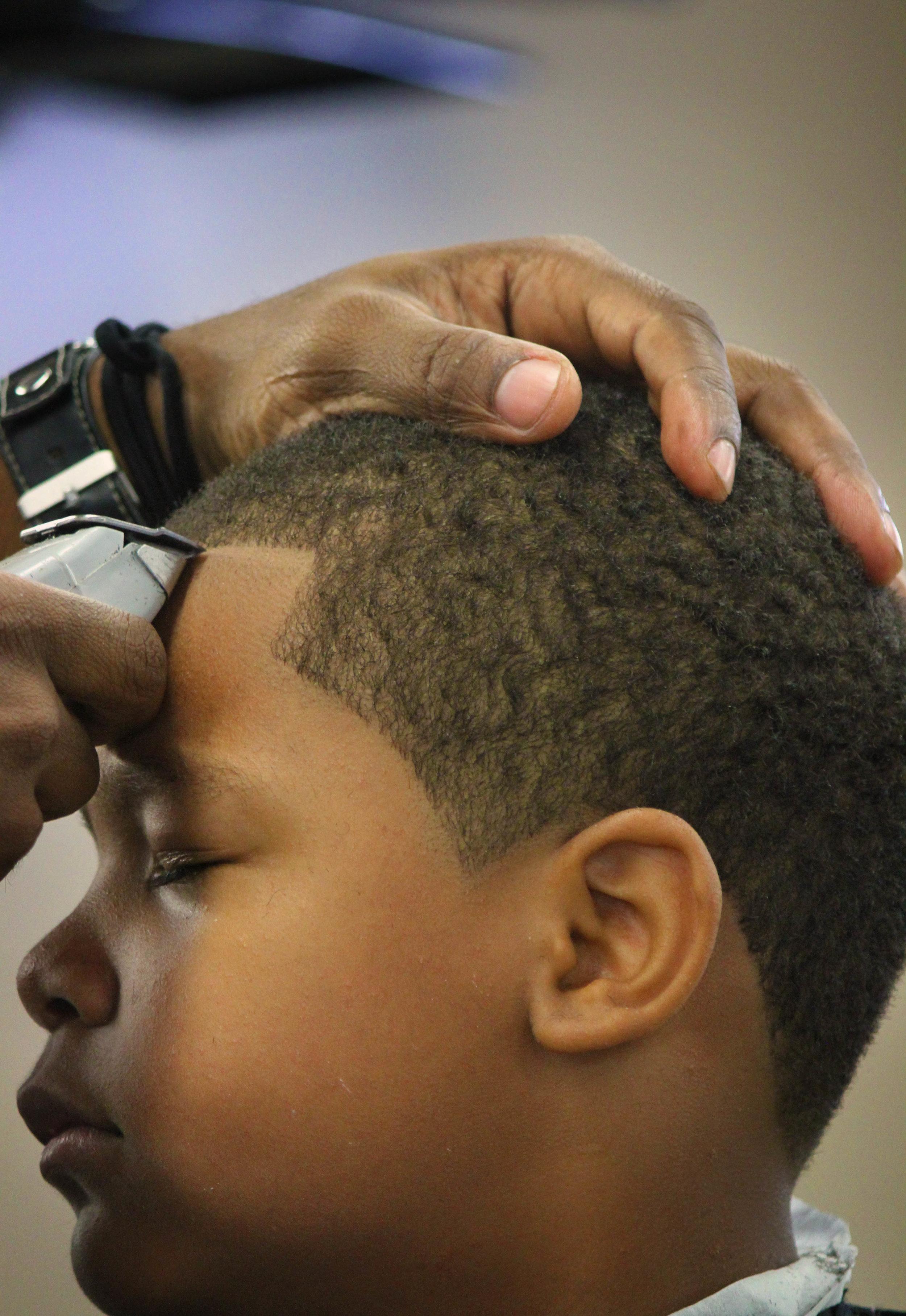 BarberShop_16.jpg