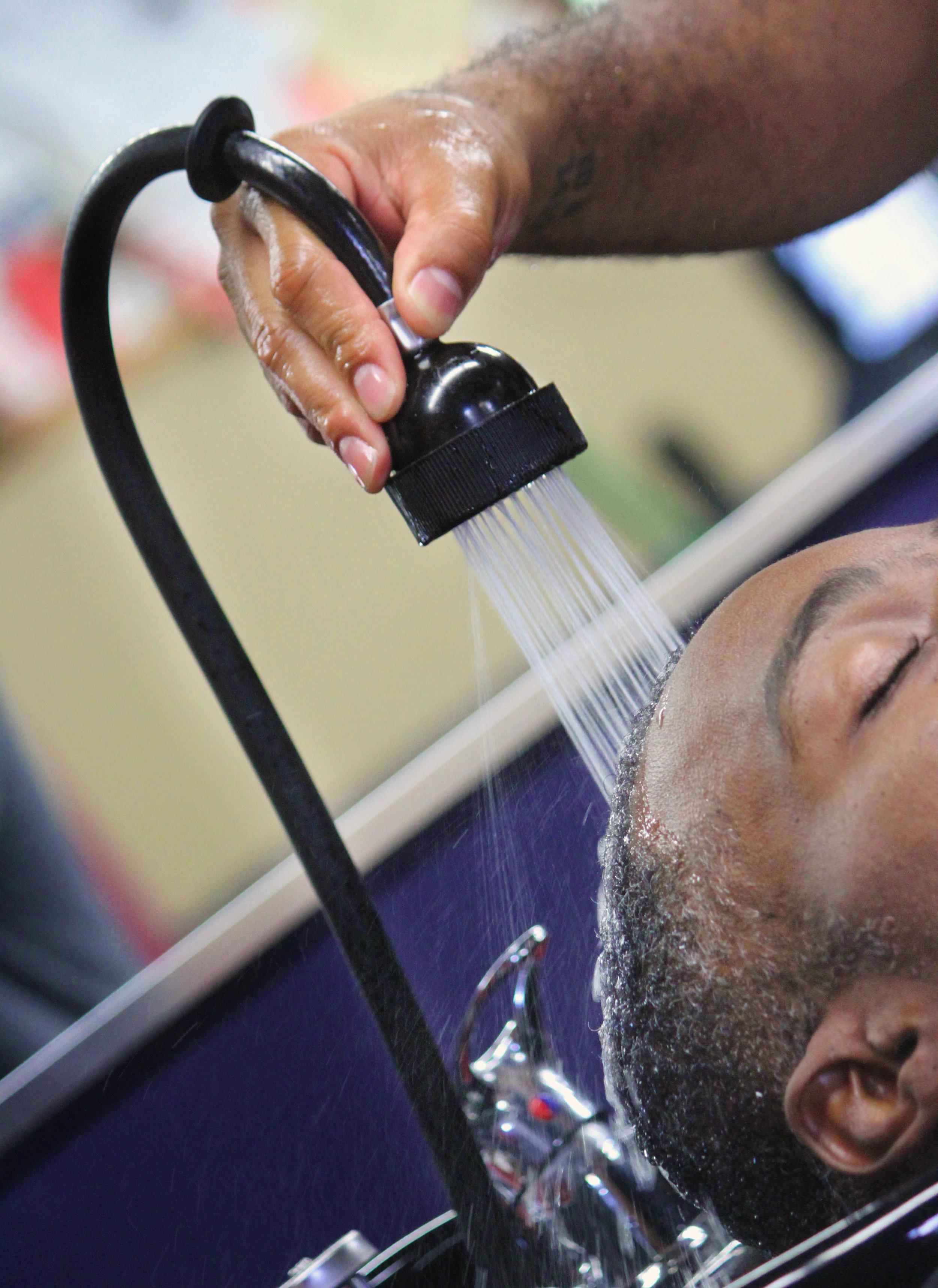 BarberShop_19.jpg