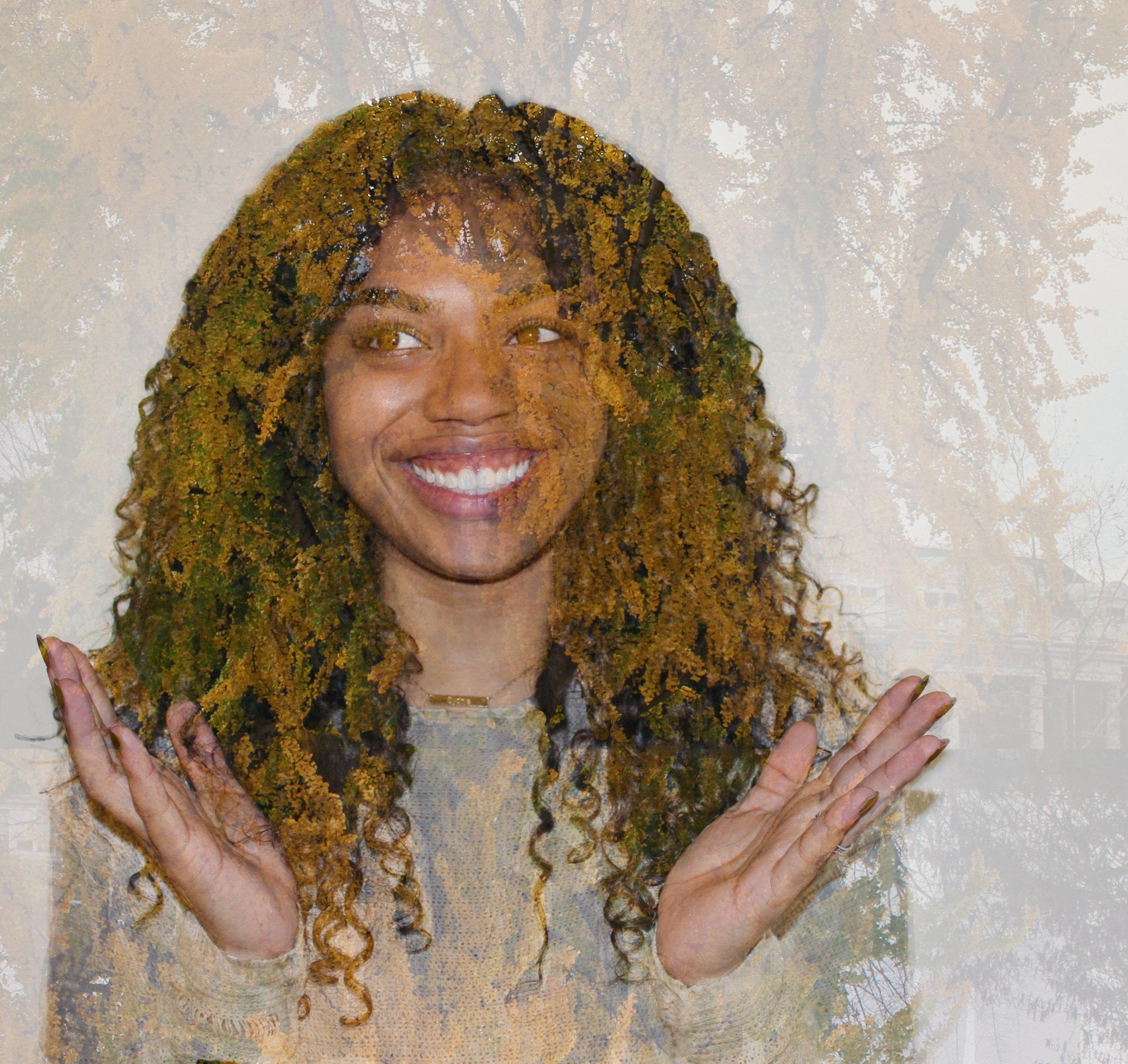 Sydnie Tree2.jpg