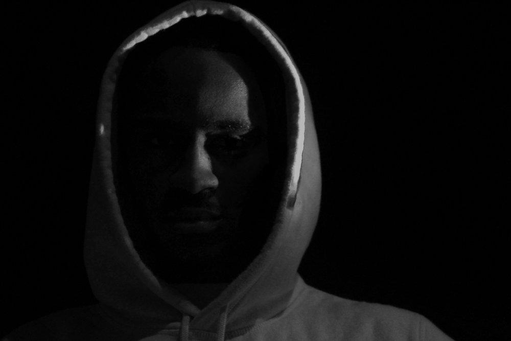 2.10.17_Ben_Trayvon_02.jpg