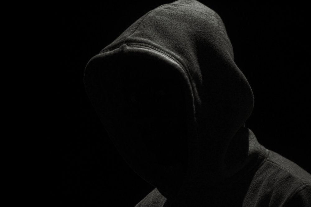 2.10.17_BS_Trayvon_03.jpg