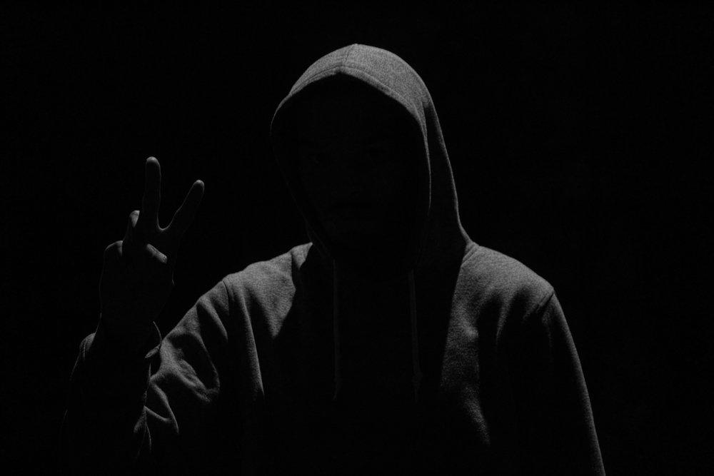 2.10.17_BS_Trayvon_06.jpg