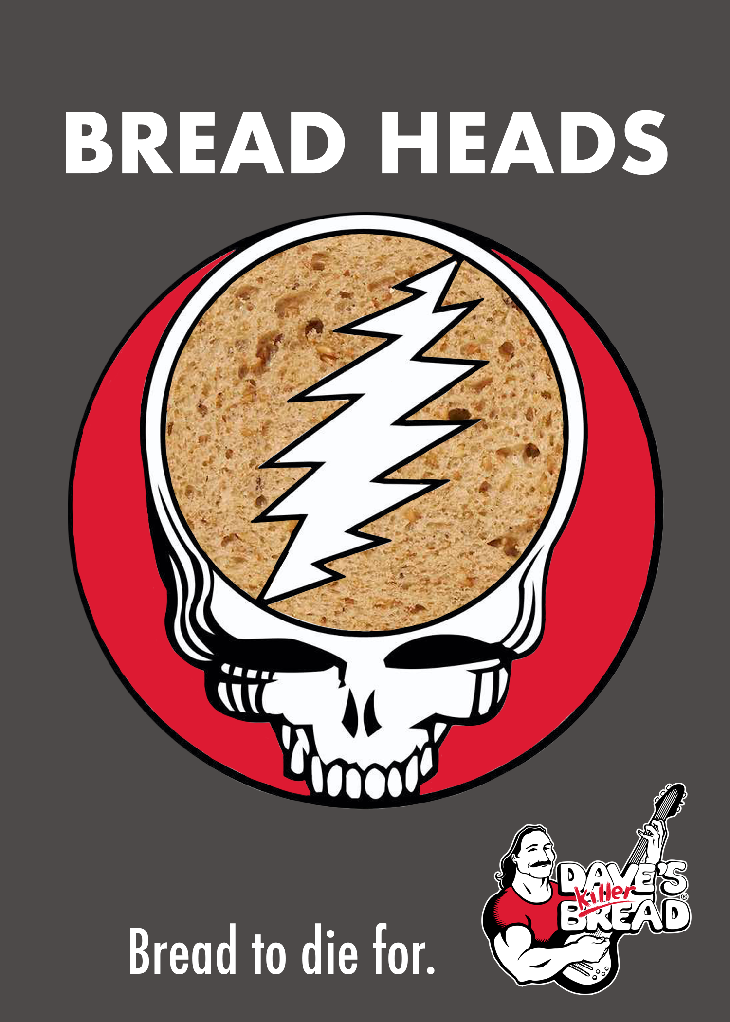 Bread Heads.png