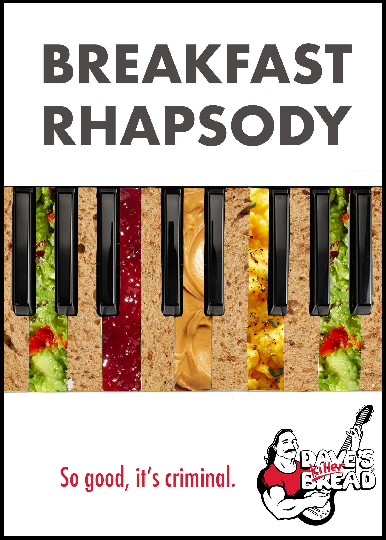 Breakfast Rhapsody.png
