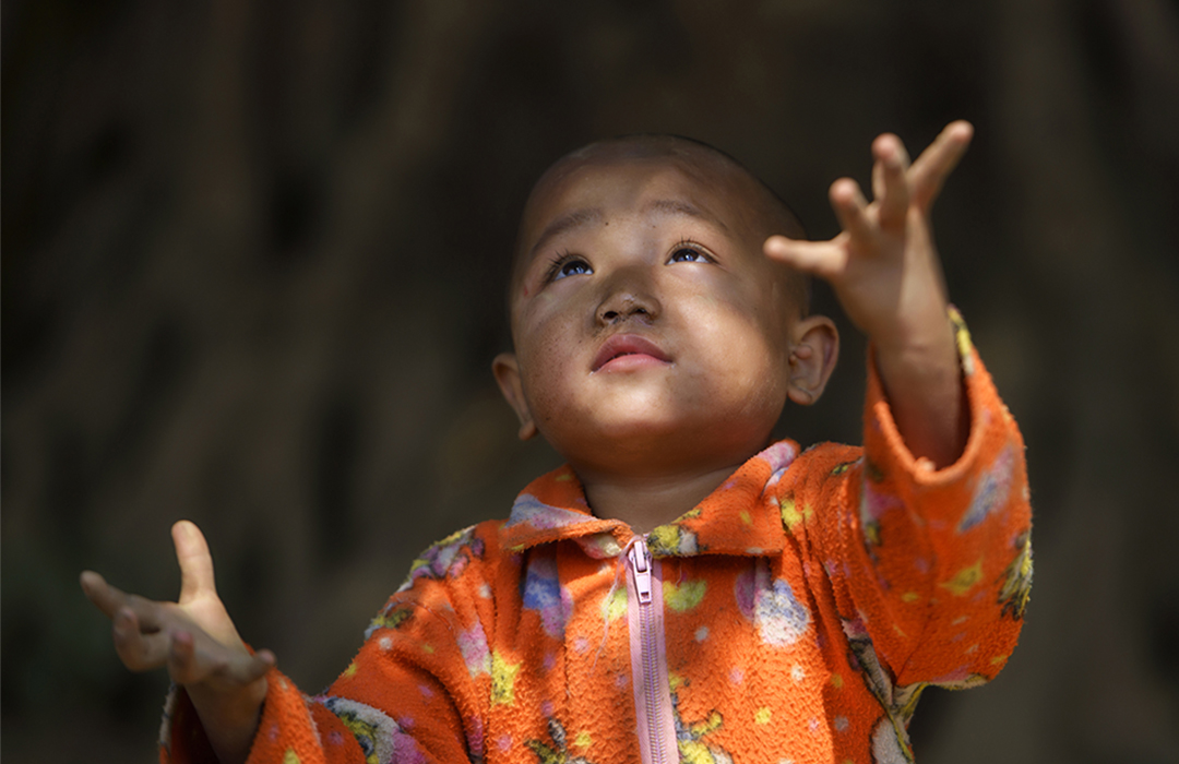 1.People of Chin State, Myanmar 090216 3.jpg