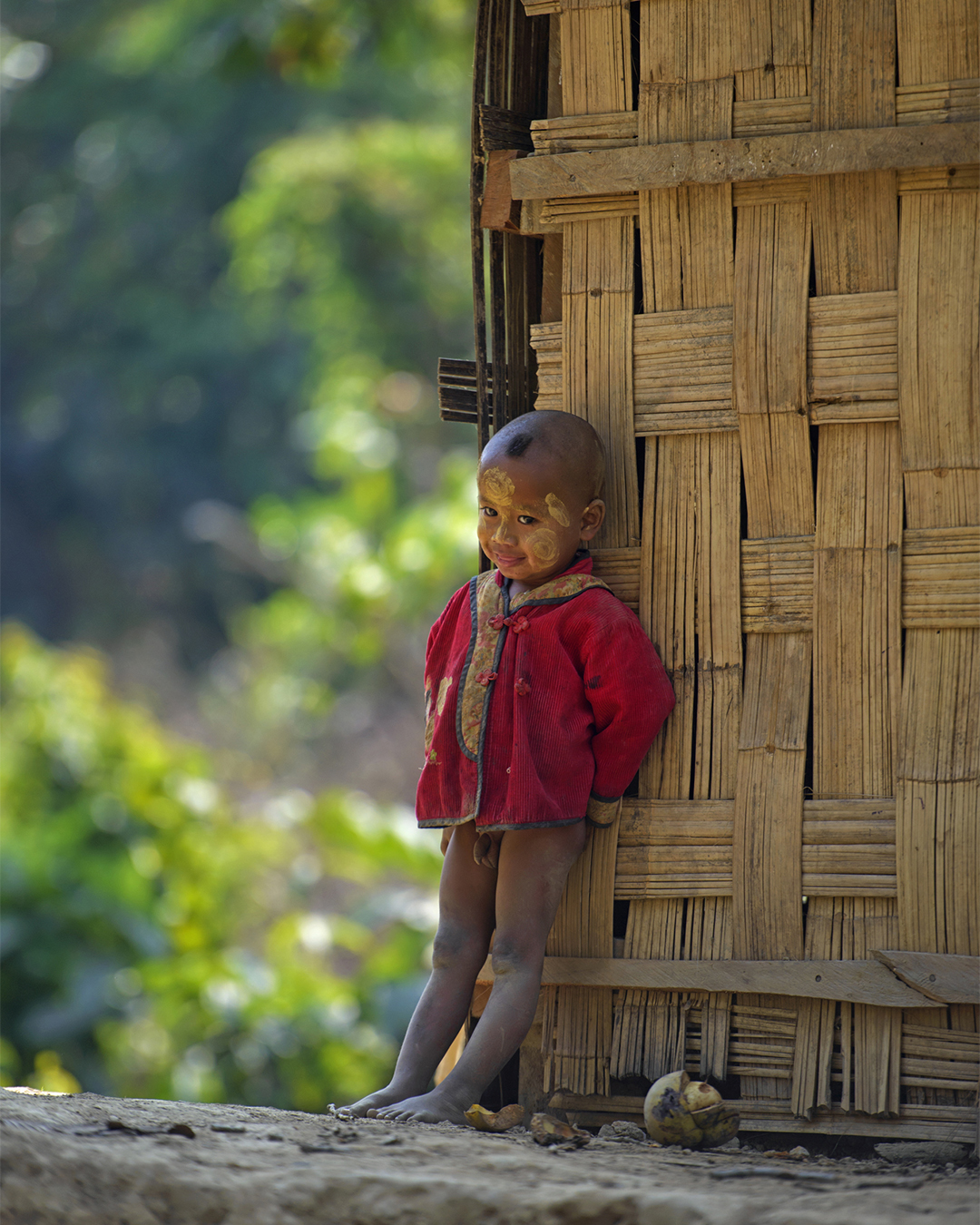 2.People of Chin State, Myanmar 090216 2.jpg