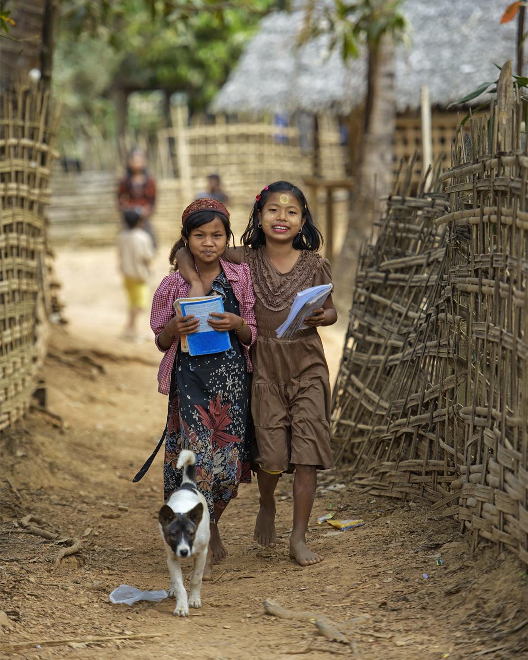 3.People of Chin State, Myanmar 090216 6.jpg