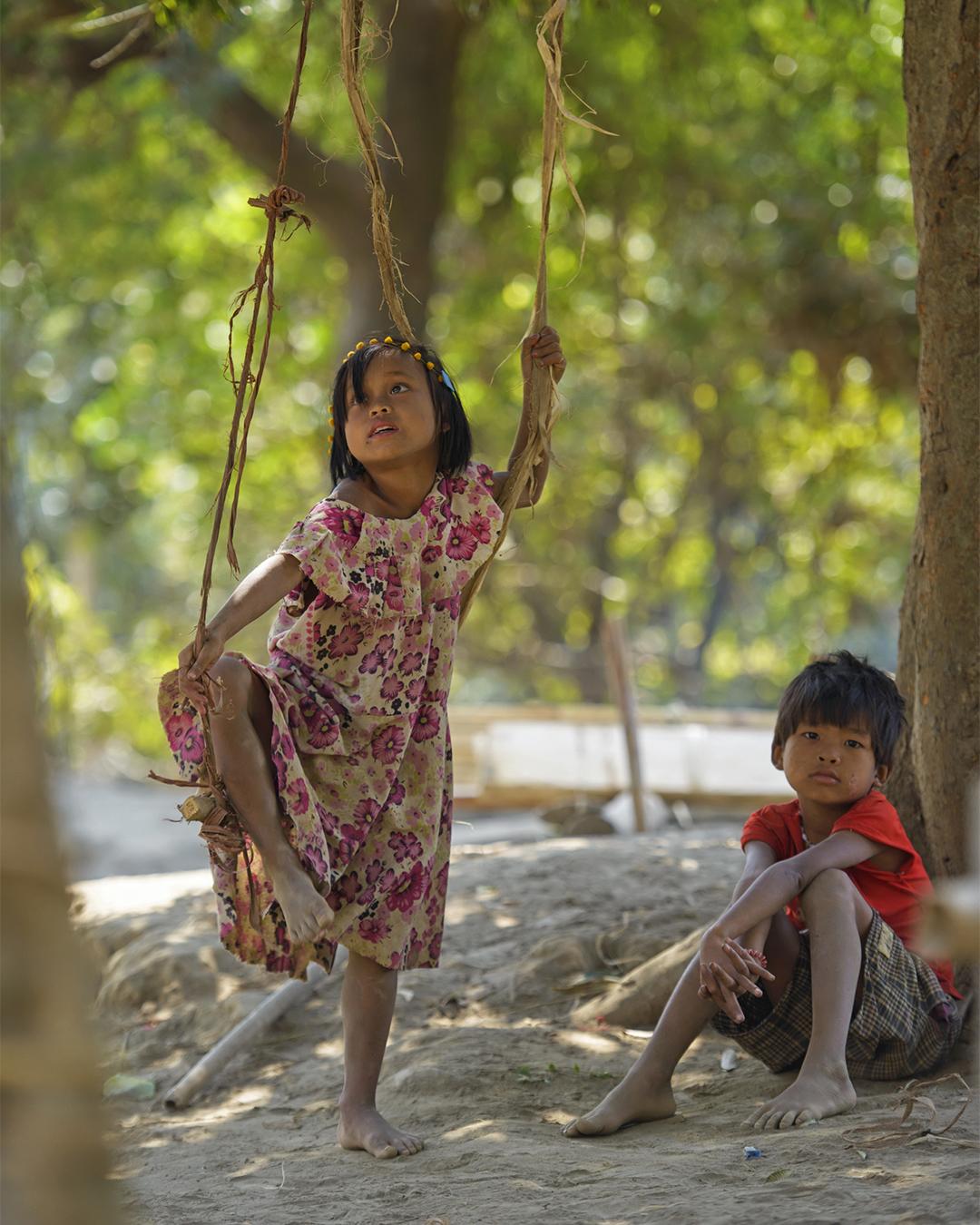 4.People of Chin State, Myanmar 090216 4.jpg