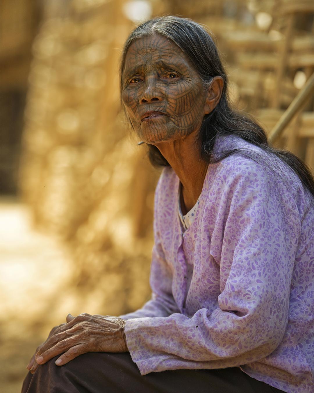 5.People of Chin State, Myanmar 090216 10.jpg