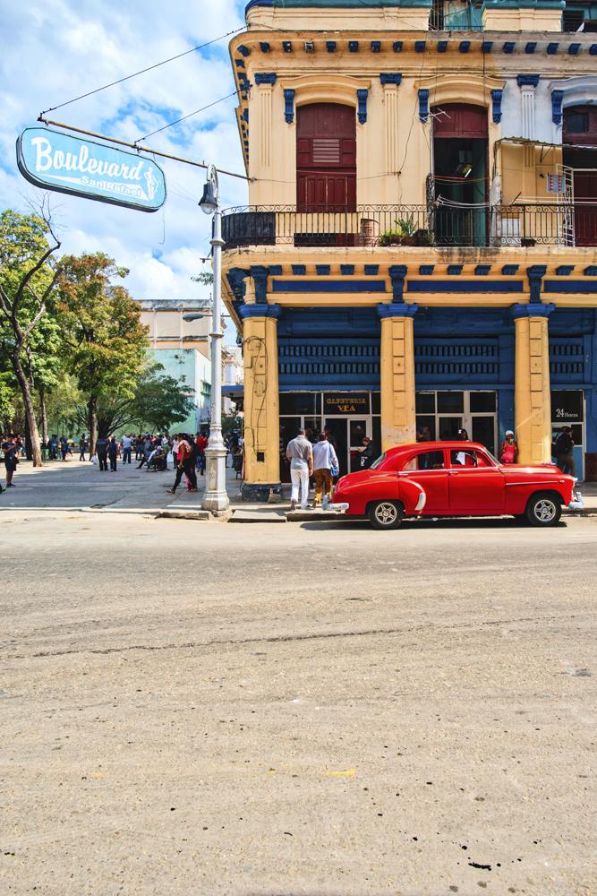 Peter Mercieca Cuba   (3).jpg