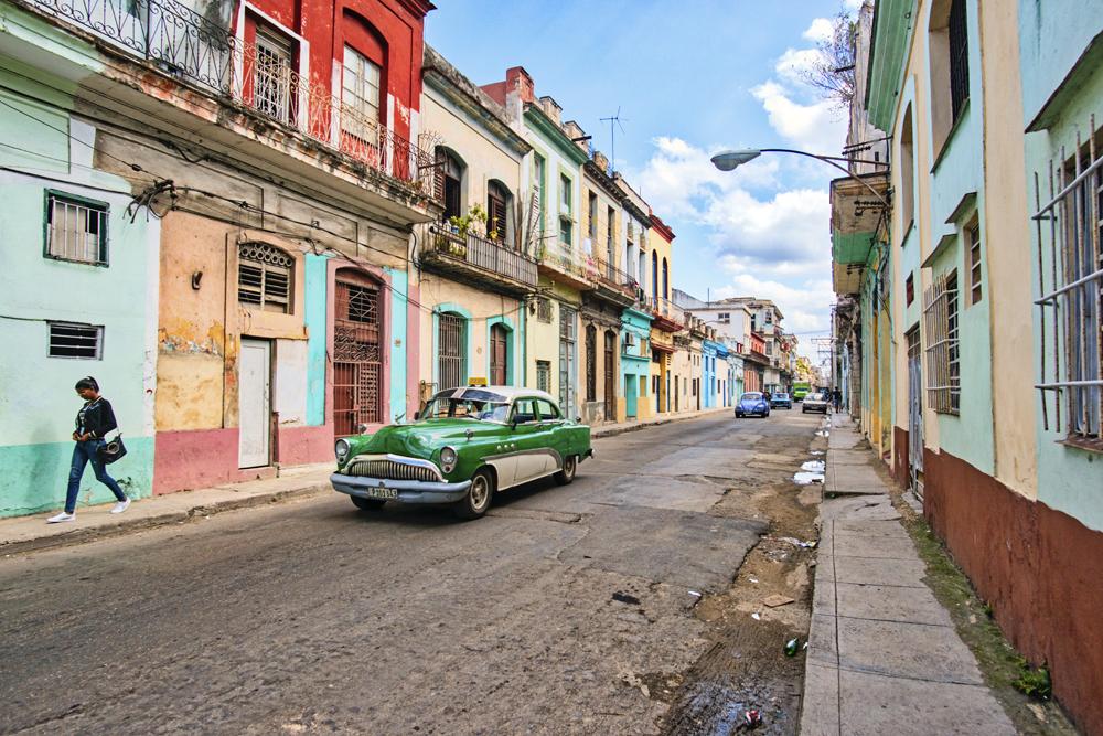 Peter Mercieca Cuba 9370 .jpg