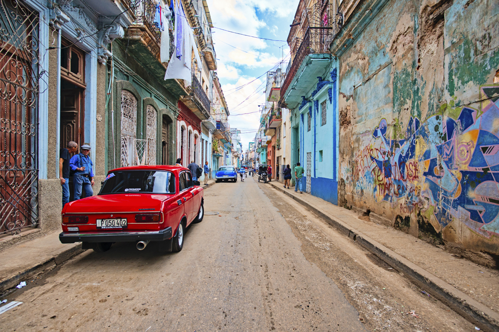 Peter Mercieca Cuba 9528 .jpg