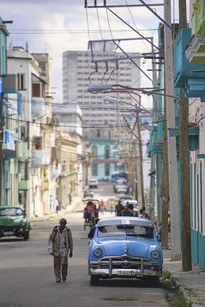 Peter Mercieca Cuba 5129 .jpg