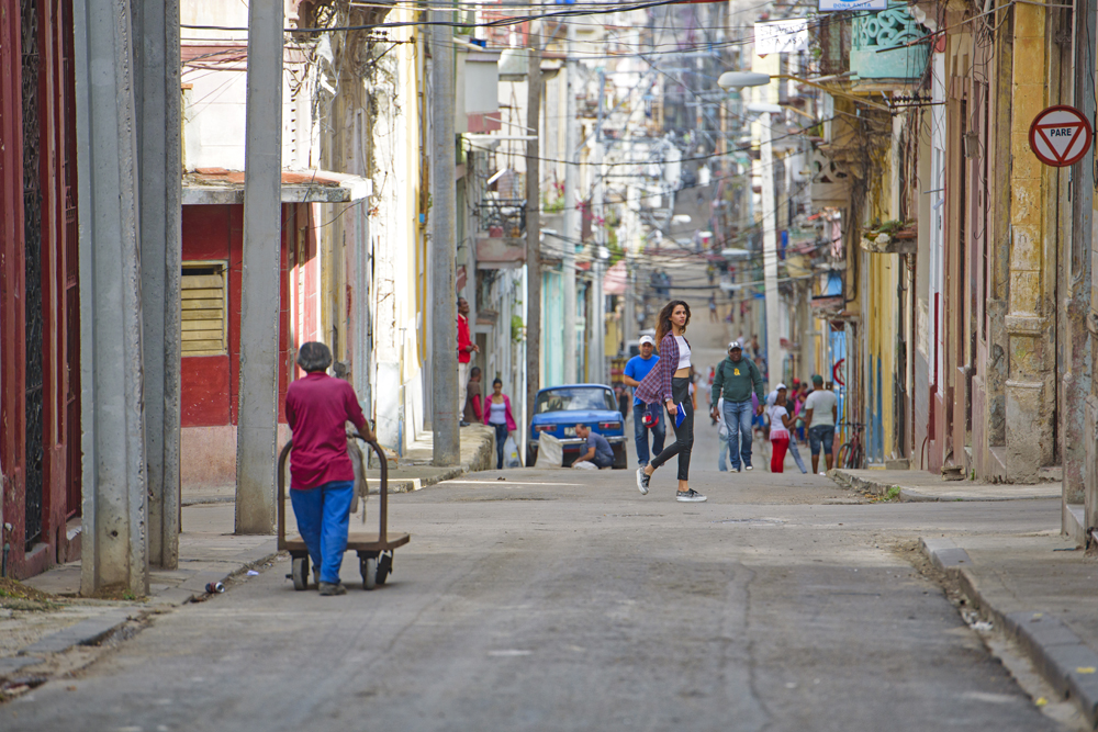 Peter Mercieca Cuba 5175 .jpg