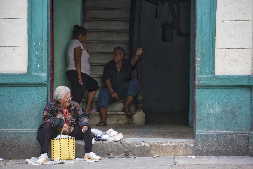 Peter Mercieca Cuba 5576 .jpg