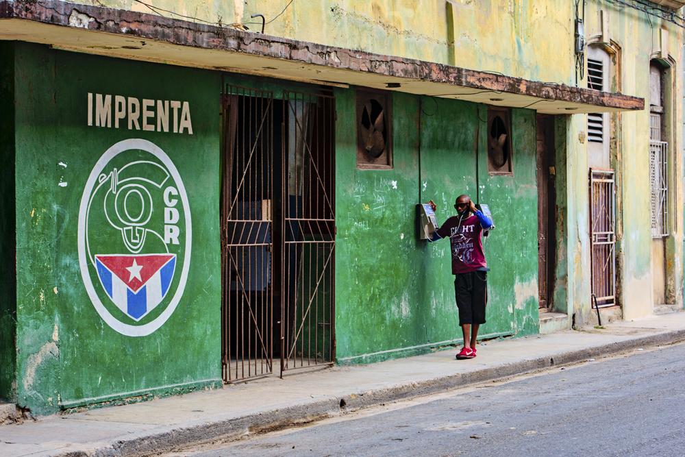 Peter Mercieca Cuba 5645 .jpg