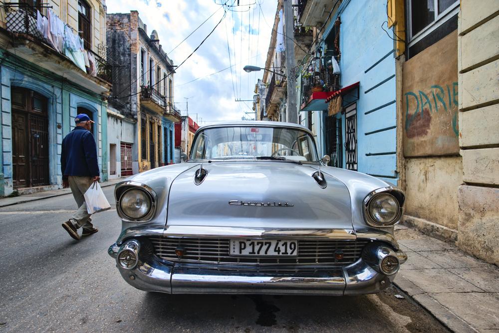 Peter Mercieca Cuba 9433 .jpg