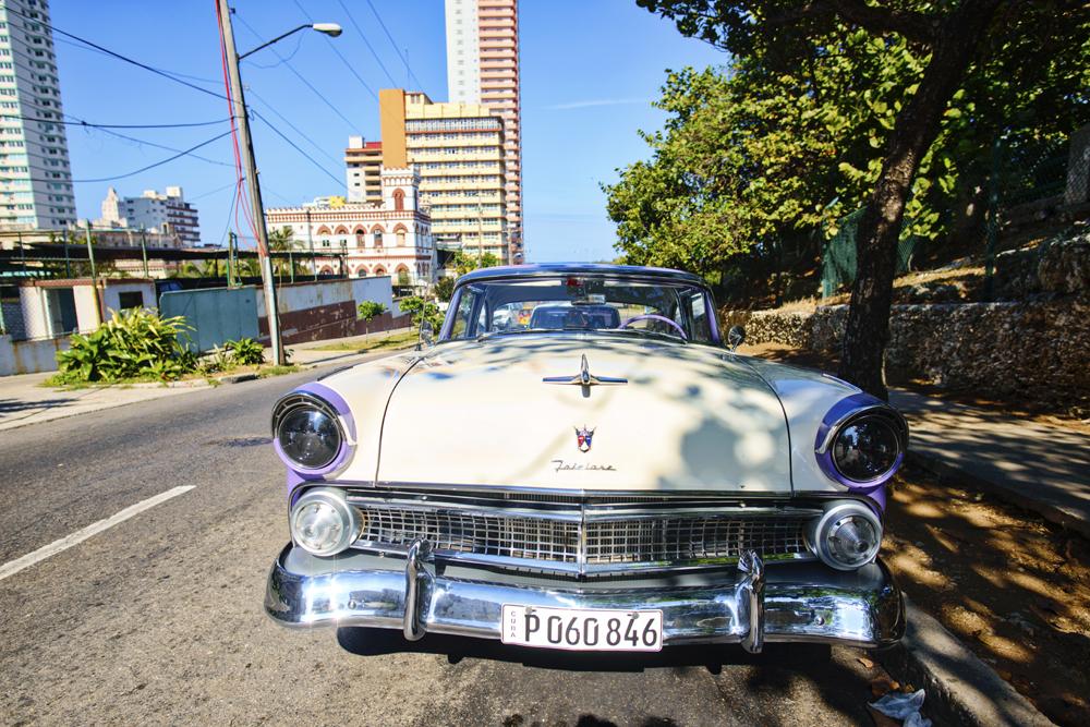 Peter Mercieca Cuba 9854 .jpg