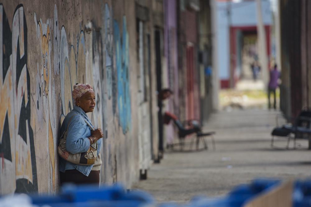Peter Mercieca Cuba 5109 .jpg